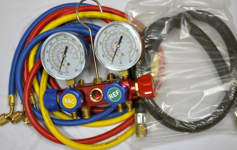 Professional Hvac Tools At Discounted Factory Direct Prices Sales Robinair Ac Unit Wiring Diagram By Viot Yellow Jacket Jb Industries Fluke Amprobe Inficon Refco Mastercool Technical Assistance And Faq User Manual Download