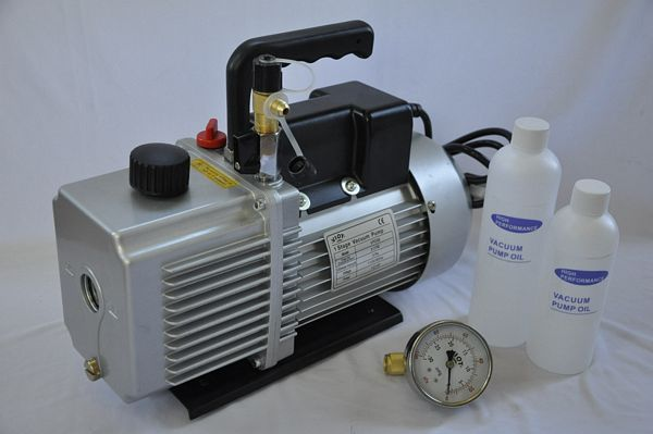 central vacuum hook up Forum equipment - build, use, and repair  pumps, filters, and plumbing  need vacuum hookup help for intex without skimmer picture and backstory inside.